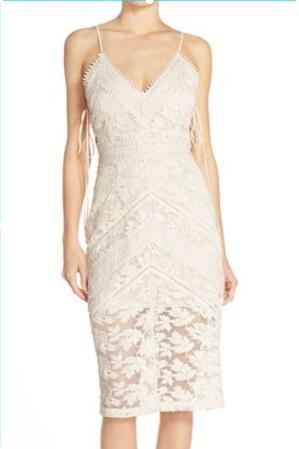 adelyn-rae-natural-dress