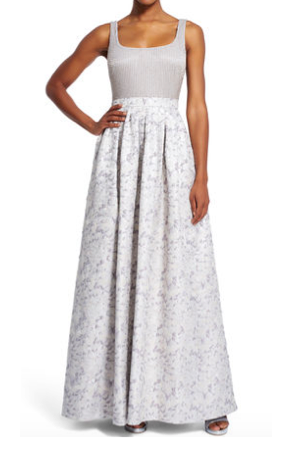 adrianna-papell-jacquard-ball-gown