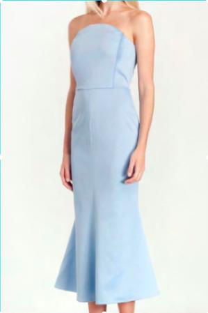 elliatt-cover-dress