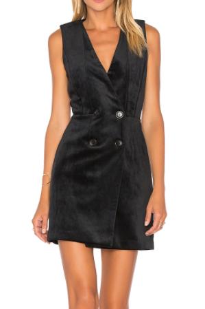 greylin-tuxedo-vest-dress