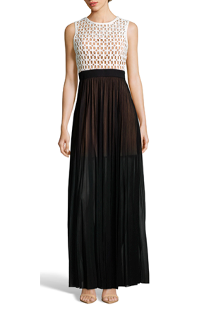 hayden-bw-mesh-dress