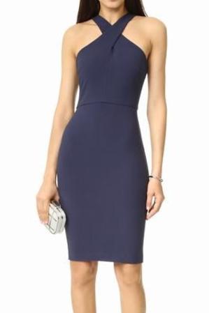 likely-carolyn-dress