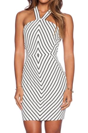 saylor-ginny-dress