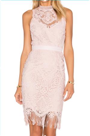 saylor-marcella-dress