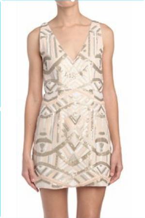 saylor-multi-color-sequin-dress