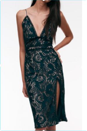 stylestalker-davis-peacock-dress