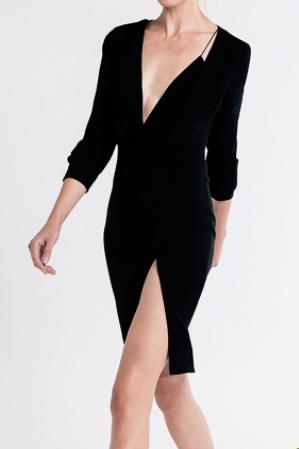 stylestalker-kesen-ls-dress