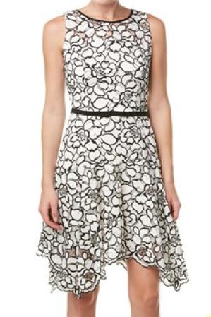 taylor-bw-floral-dress