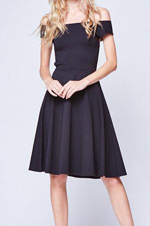 yumi-kim-crossfire-dress