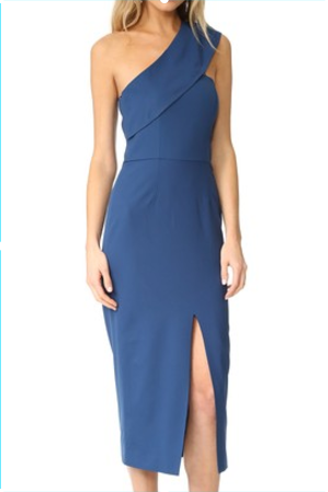 yumi-kim-that-jazz-dress